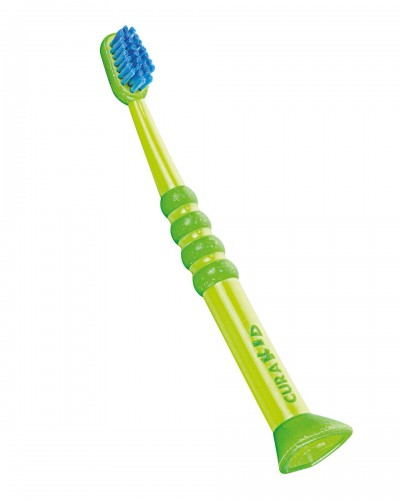 CURAkid spazzolino