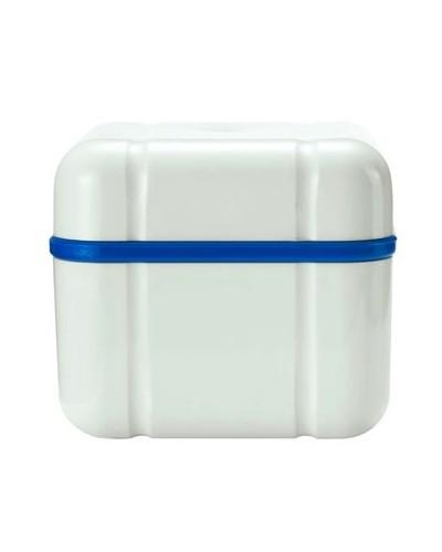 Vaschetta di pulizia BDC blu